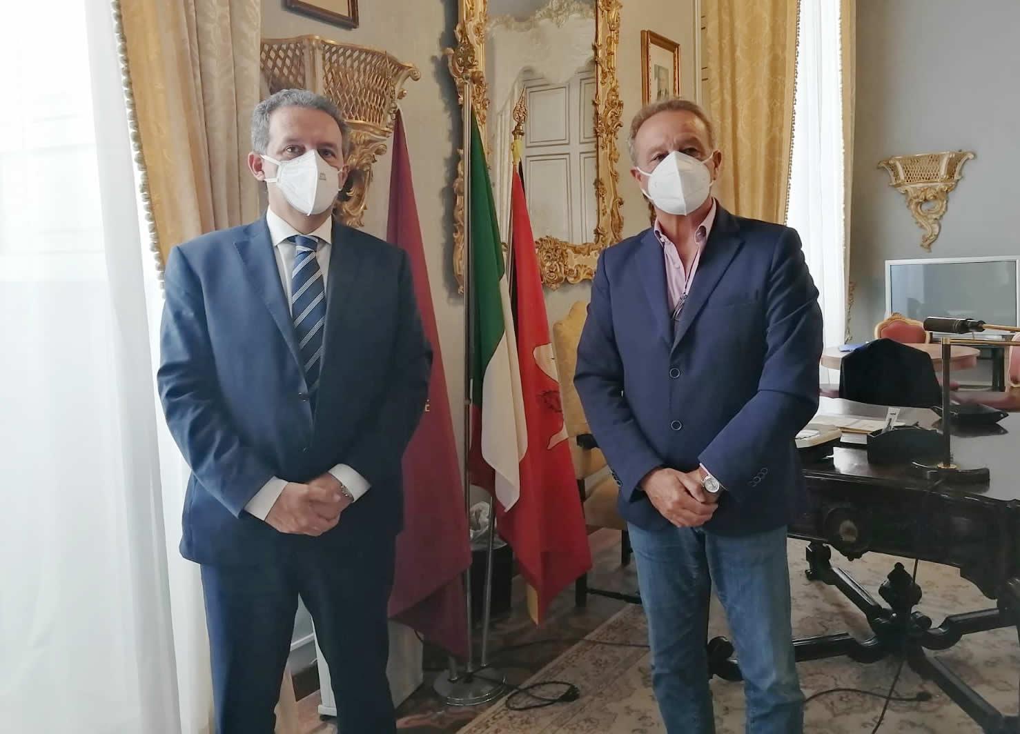 Massimo-Grillo-e-Giacomo-Tranchida.