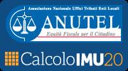 Anutel Calcolo Imu 2020 link a sito estero riscotel.it