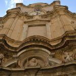 Chiesa Anime Sante del Purgatorio