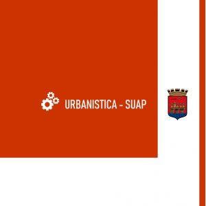 Urbanistica Suap