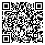 inquadra il QR code per scaricare l'applicazione