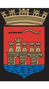 Logo Città di Trapani